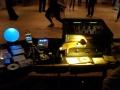 Toenebox-DJ-2012