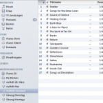 DE_home_itunes-playlist_small
