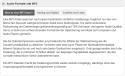 plugnplay-begriffserkl_tab