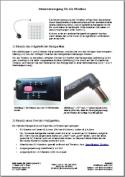 plugnplay-dokumente_netzgeraet-spec