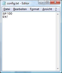support-config_bsp-minibeleuchtung