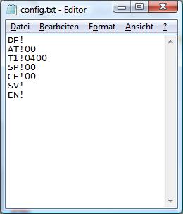 support-config_bsp-speichern