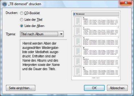 support-ueberspielen_wl-drucken