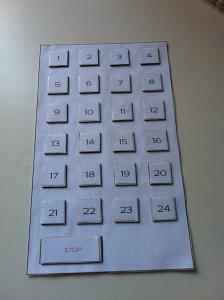 tastatur_modell