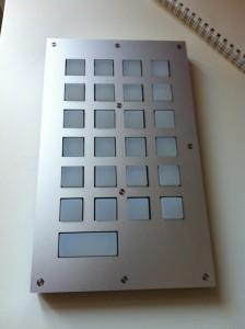 tastatur_muster